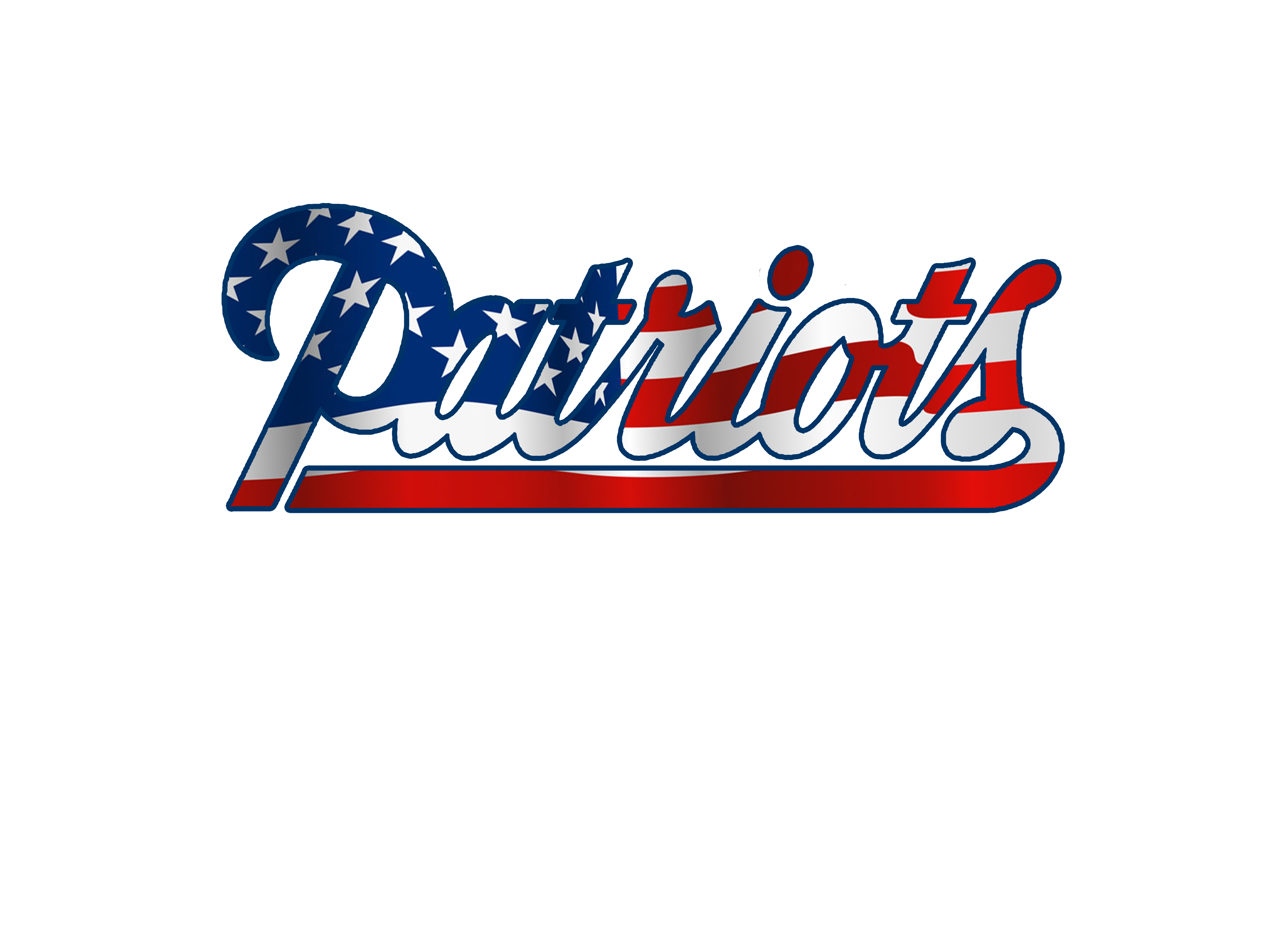 Patriots free wallpapers amp background images hippowallpapers com