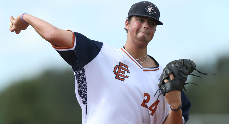ECB Teams Ranked At The Top By Perfect Game | East Cobb Baseball